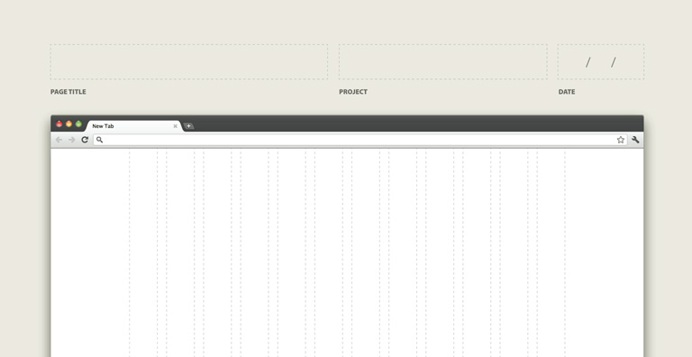 wireframe-template-1